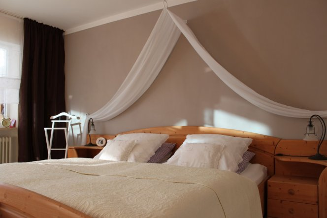 schlafzimmer 39 traumlandschaft 39 home sweet home zimmerschau. Black Bedroom Furniture Sets. Home Design Ideas