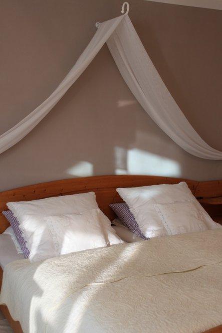 Schlafzimmer 'traumlandschaft'