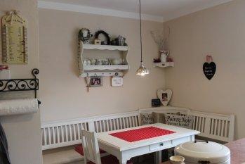 Landhaus 'la cucina'