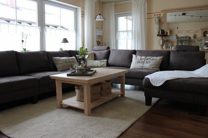 wohnzimmer 39 unser wohnzimmer 39 home sweet home zimmerschau. Black Bedroom Furniture Sets. Home Design Ideas