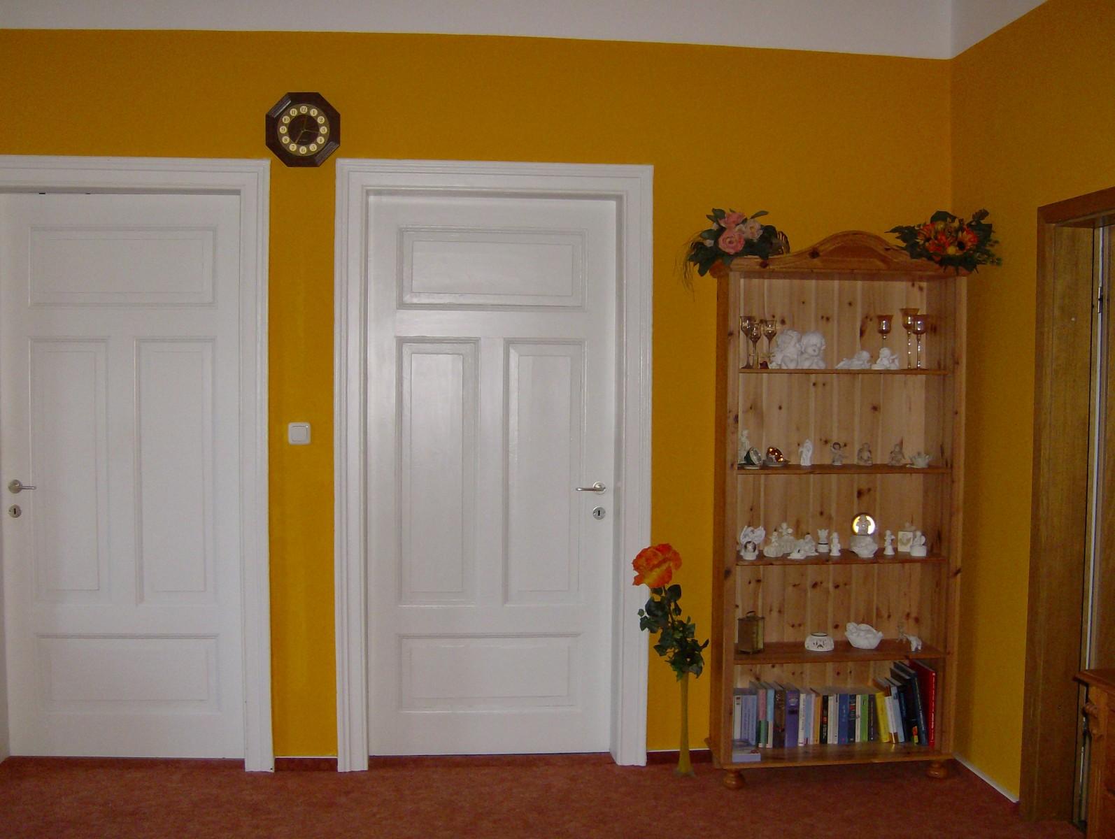 Wohnzimmer 39 Mein Wohnzimmer 39 Mein Domizil Zimmerschau