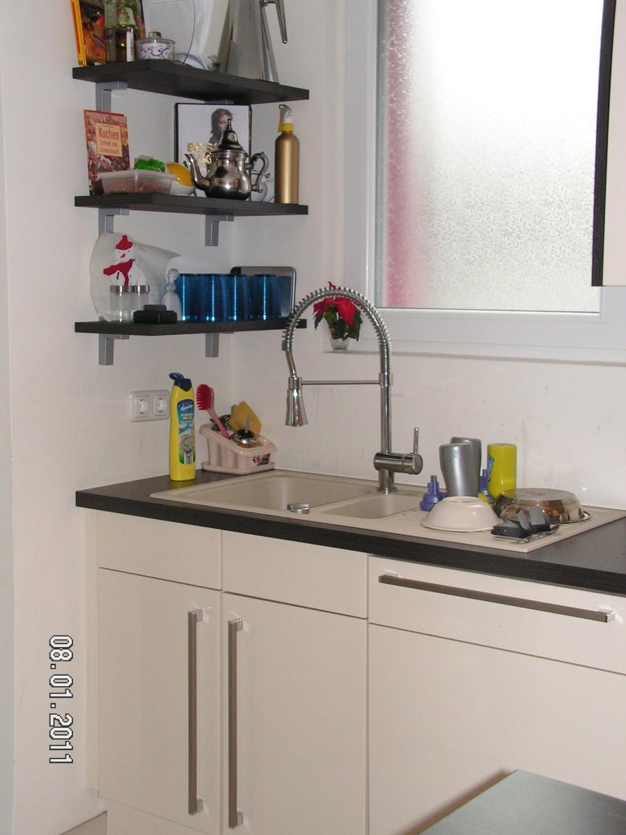 k che 39 k che 39 mycastle zimmerschau. Black Bedroom Furniture Sets. Home Design Ideas