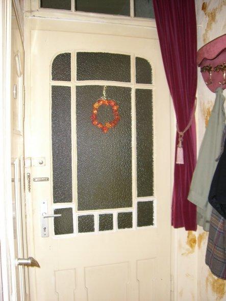 flur diele 39 herzlich willkommen 39 unser reich zimmerschau. Black Bedroom Furniture Sets. Home Design Ideas