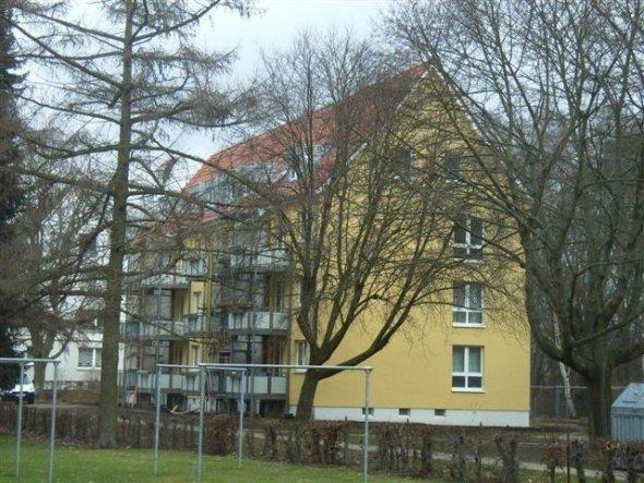 Hausfassade / Außenansichten 'Haus'