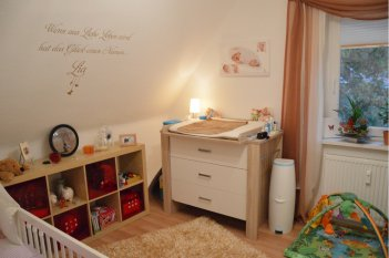 arbeitszimmer / büro: wohnideen & einrichtung - zimmerschau - Wohnideen Kleine Arbeitszimmer