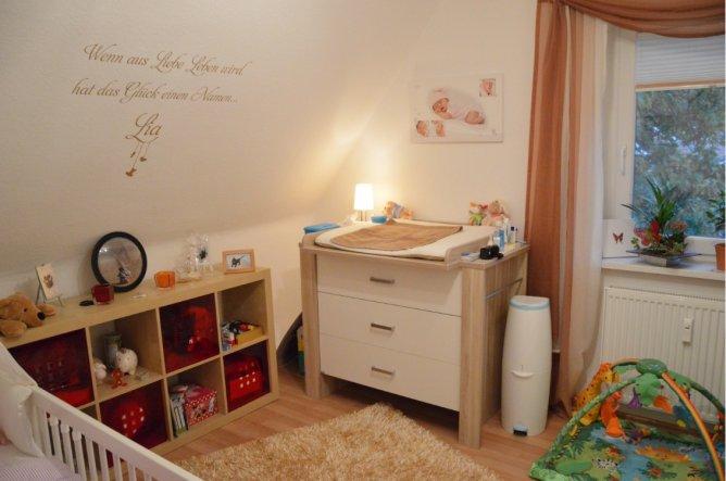 Arbeitszimmer / Büro 'Kl.Zimmer'