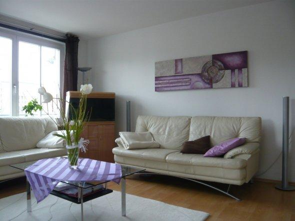 wohnzimmer 39 neues wohnzimmer 39 mein zuhause zimmerschau. Black Bedroom Furniture Sets. Home Design Ideas