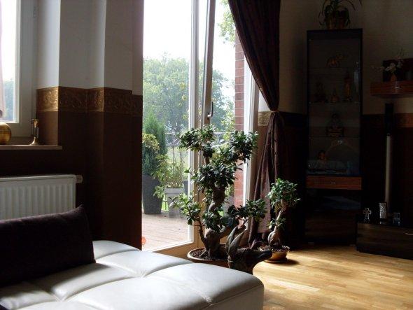 Wohnzimmer 'relax2008'