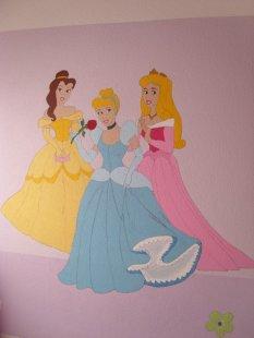 Amalia's Zimmer