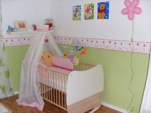 Kinderzimmer Streichen Ideen Mdchen Nora Zimmer Neu Haasenbucht Mit Katze