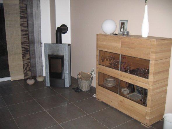 wohnzimmer 39 wohnzimmer 39 das erste eigene haus zimmerschau. Black Bedroom Furniture Sets. Home Design Ideas
