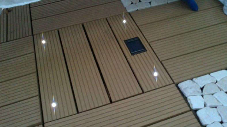 terrasse balkon 39 mein balkon 39 mein domizil zimmerschau. Black Bedroom Furniture Sets. Home Design Ideas