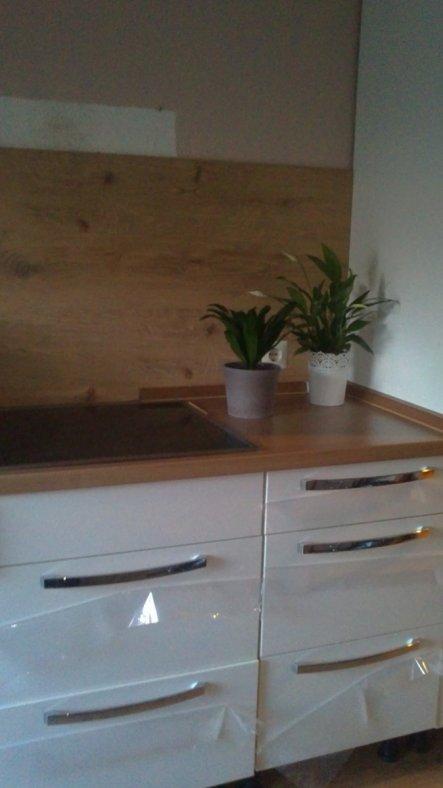 Küche 'Küche endlich fertig!!!'