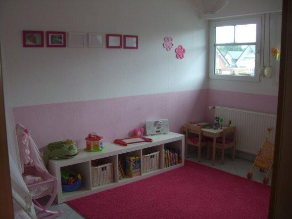 Mias Zimmer 1