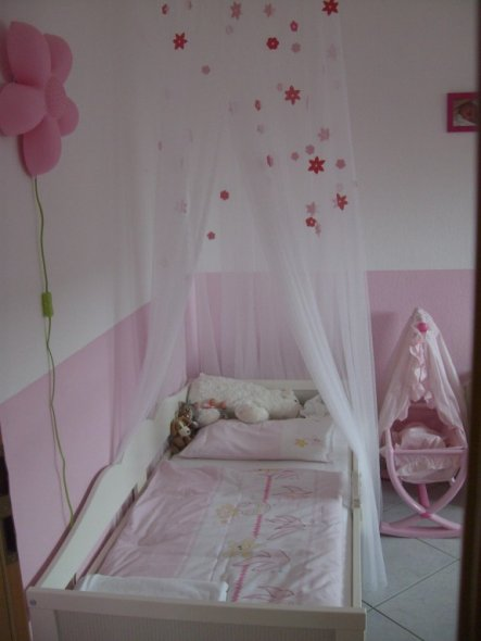 kinderzimmer meine kleine gem tliche wohnung von iheide 5271 zimmerschau. Black Bedroom Furniture Sets. Home Design Ideas