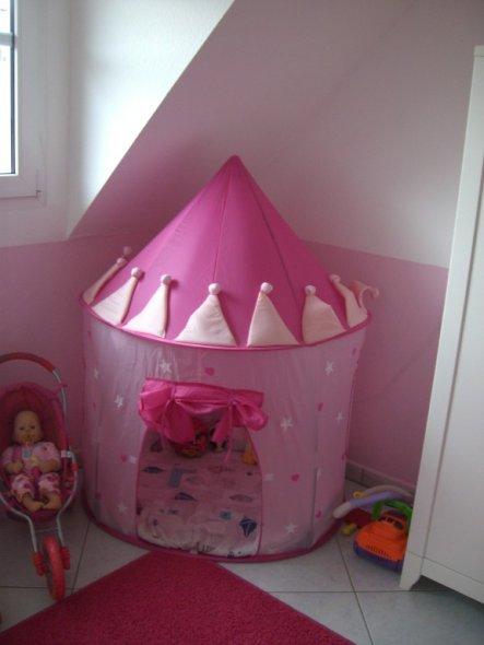 Mias Zimmer 3