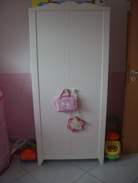 Mias Zimmer 4
