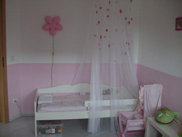 Mias Zimmer 5