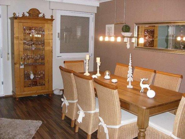 Affordable Wohnzimmer Uneue Esseckeu With Essecke Wohnzimmer