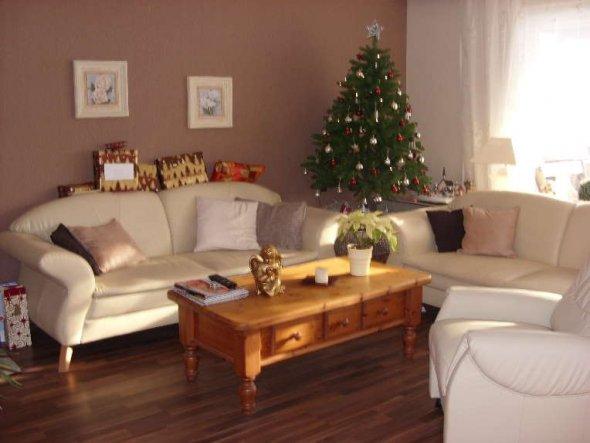 unser neues wohnzimmer:Wohnzimmer 'Wohnzimmer' – unser neues Heim – Zimmerschau