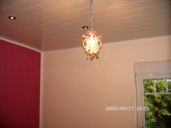 Zimmer Mit Beigen Wnden | Badezimmer U0026 Wohnzimmer, Modern Dekoo