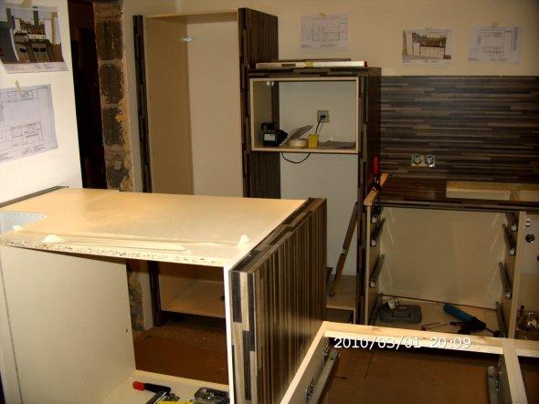 k che 39 k che 39 haasenbucht herzlich willkommen. Black Bedroom Furniture Sets. Home Design Ideas
