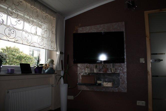 wohnzimmer haasenbucht herzlich willkommen von rosahaasenluder 11080 zimmerschau. Black Bedroom Furniture Sets. Home Design Ideas
