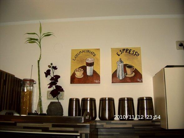 hobbyraum 39 allgemeines 39 haasenbucht neu mit katze zimmerschau. Black Bedroom Furniture Sets. Home Design Ideas