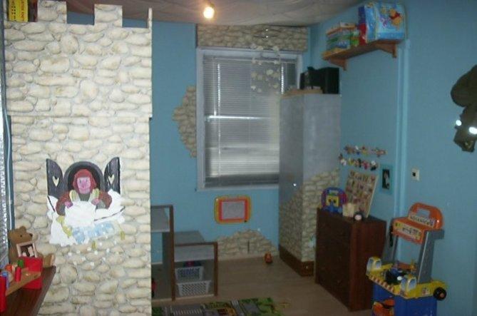 Bucherregal Kinderzimmer Weis : Regal Raumteiler Kinderzimmer: Regalvorschläge stocubo. Raumteiler ...