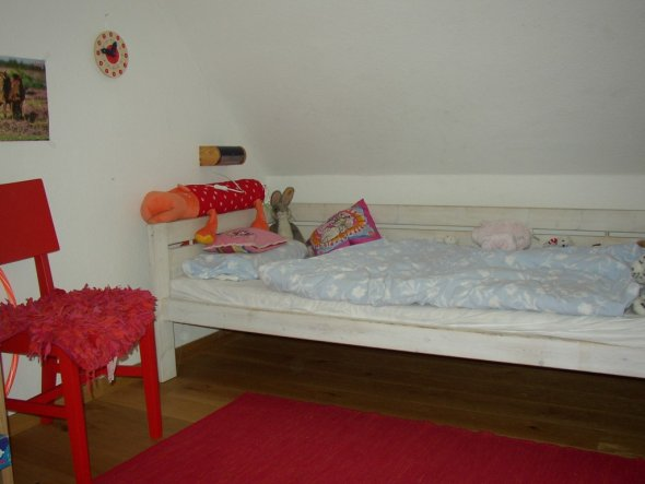 kinderzimmer 39 m dchenzimmer 39 mein haus zimmerschau. Black Bedroom Furniture Sets. Home Design Ideas