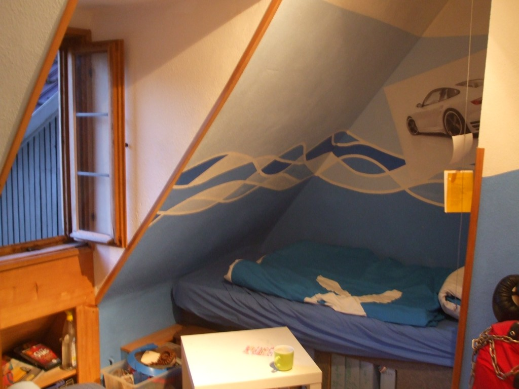 kinderzimmer 39 jugendzimmer m nnl 15j 39 landhaus. Black Bedroom Furniture Sets. Home Design Ideas