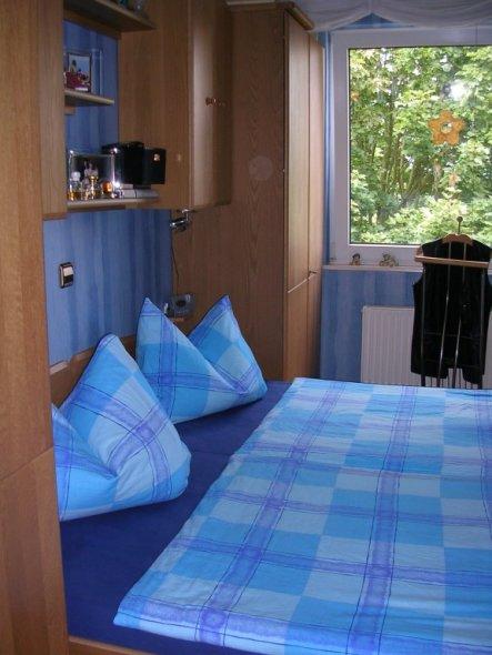schlafzimmer 39 schlafzimmer 39 unser domizil zimmerschau. Black Bedroom Furniture Sets. Home Design Ideas