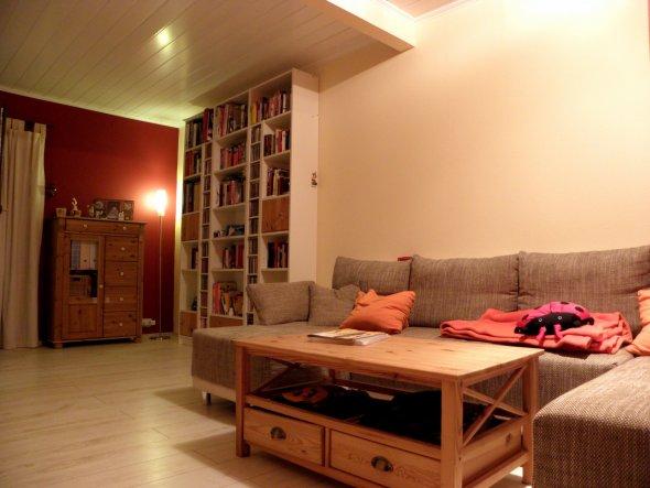 Wohnzimmer 'Wohnzimmer '