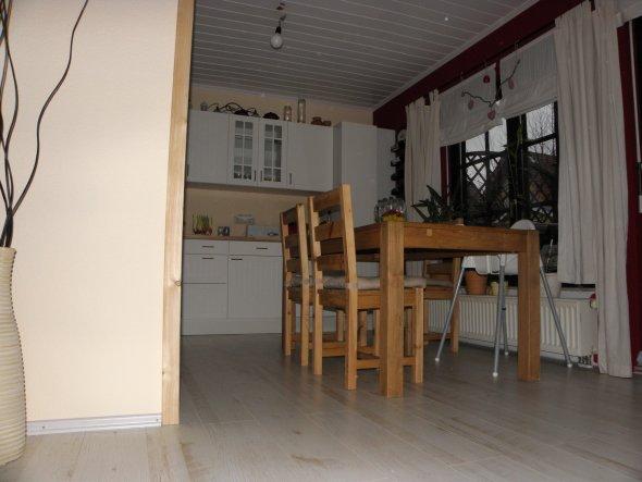 wohnzimmer 39 wohnzimmer 39 kadabra 39 s domizil zimmerschau. Black Bedroom Furniture Sets. Home Design Ideas