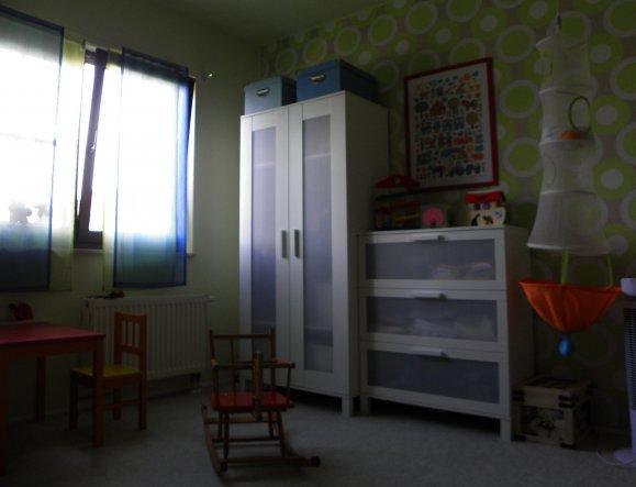 Kinderzimmer 'Kinderzimmer 2'