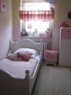 Kinderzimmer 'Puppenstübchen'