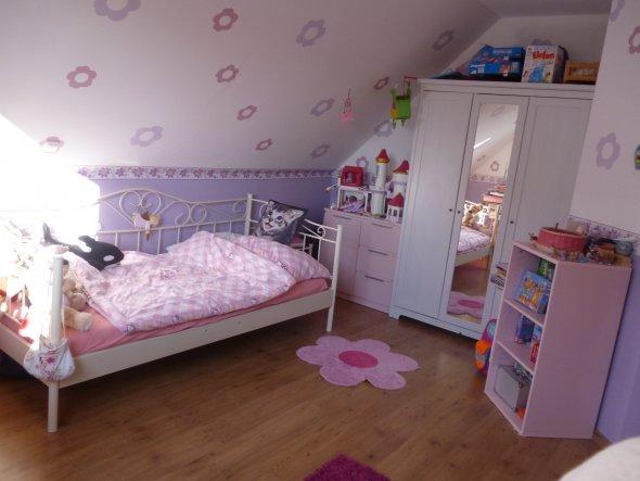 Kinderzimmer 39 kinderzimmer 39 mein domizil zimmerschau - Kleinkind zimmer junge ...