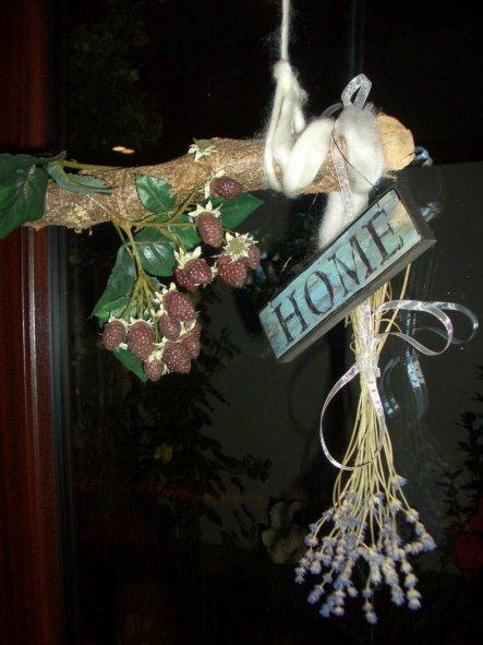 Nikole schau doch auch bei Weihnacht 2010 rein.