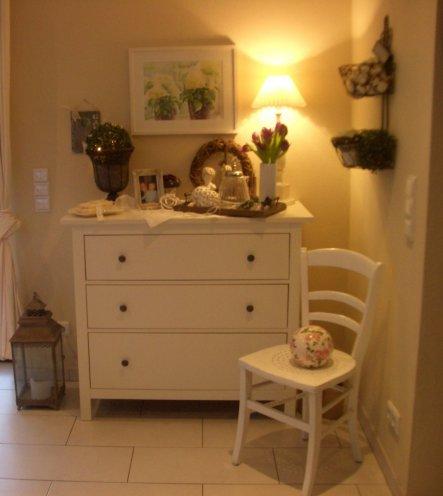 esszimmer 39 esszimmer u deko 39 unser reich zimmerschau. Black Bedroom Furniture Sets. Home Design Ideas