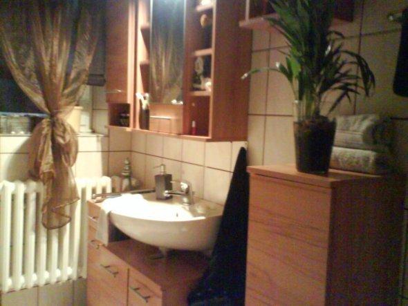 Bad 'badezimmer 1 og.'