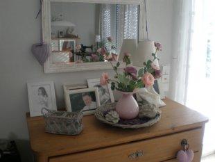 Perfect Wohnzimmer ... Great Ideas