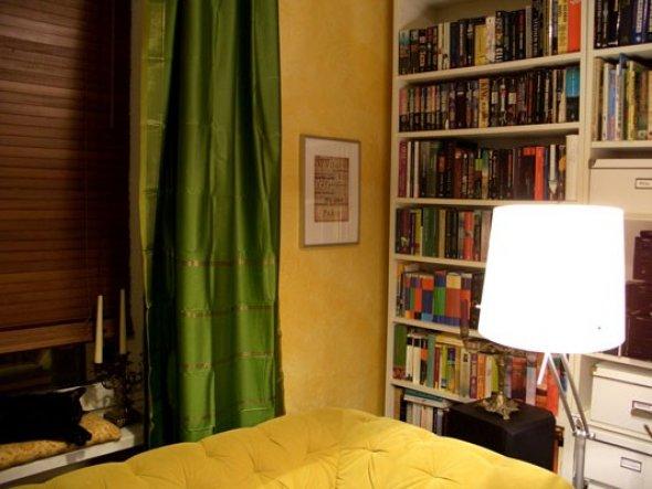 wohnzimmer 39 wohnzimmer 39 mein buntes nest zimmerschau. Black Bedroom Furniture Sets. Home Design Ideas