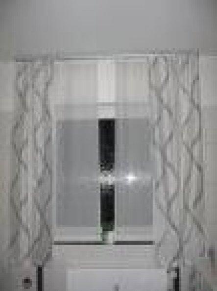 bad 39 meine wohnung 39 mein domizil zimmerschau. Black Bedroom Furniture Sets. Home Design Ideas