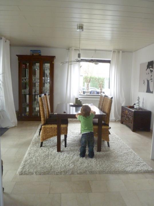 esszimmer 39 unser esszimmer 39 unser neues altes haus. Black Bedroom Furniture Sets. Home Design Ideas