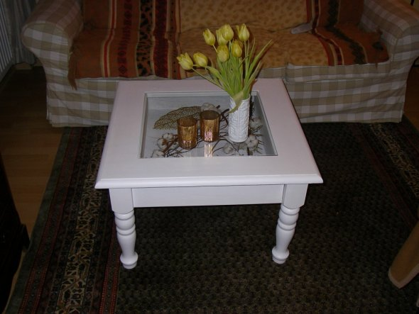 tipp von emily lackieren zimmerschau. Black Bedroom Furniture Sets. Home Design Ideas