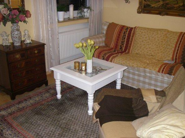 Wohnzimmer 'Neuigkeiten Wohnzimmer'