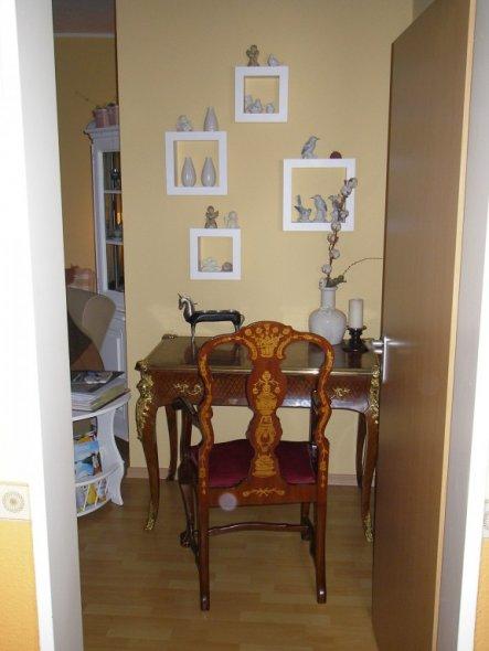 Wohnzimmer Neuigkeiten Wohnzimmer  Emily´s Heim