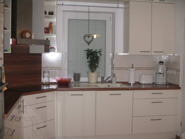 wohnzimmer 39 unser neues zu hause 39 mein home zimmerschau. Black Bedroom Furniture Sets. Home Design Ideas