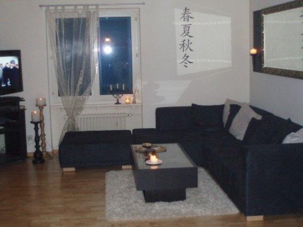 Wohnzimmer 39 neues wohnzimmer ab 2009 39 alte wohnung zimmerschau - Neues wohnzimmer ...