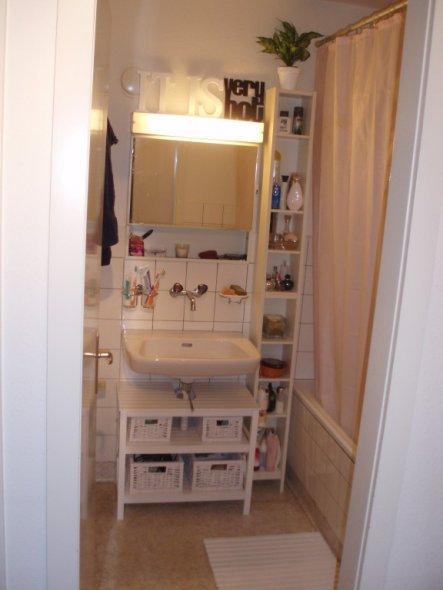 bad 39 minibad 39 alte wohnung zimmerschau. Black Bedroom Furniture Sets. Home Design Ideas